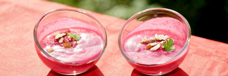 verrine,bulle transparente, nuit insolite , séjour atypique, Auvergne, Saône et Loire